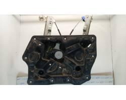 Cremagliera anteriore destra passeggero RENAULT Koleos 1° Serie