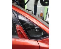 Deflettore ant DX FIAT Sedici 1° Serie
