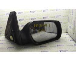Specchietto Retrovisore Destro MAZDA 3 Berlina 1° Serie