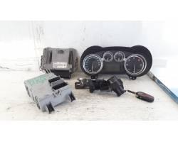 Kit avviamento motore ALFA ROMEO Mito 1° Serie