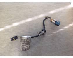 Sensore Airbag ALFA ROMEO Mito 1° Serie