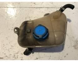 Vaschetta liquido radiatore FIAT Bravo 2° Serie