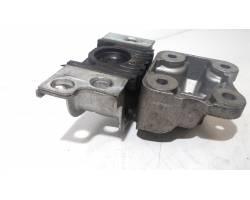Supporto motore FIAT Ducato 5° Serie