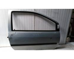 Portiera anteriore Destra RENAULT Twingo I serie (98>00)