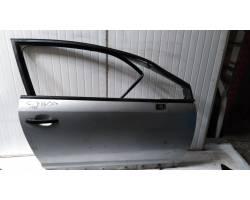 Portiera anteriore Destra CITROEN C4 1° Serie