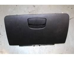 Cassetto porta oggetti SSANGYONG Rexton 1° Serie