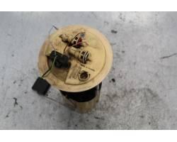 Pompa Carburante FORD Kuga Serie (CBV) (08>13)