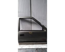 Portiera anteriore Destra OPEL Frontera A 1° Serie