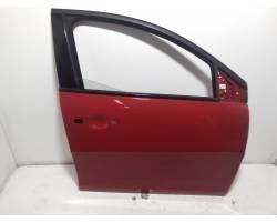 Portiera anteriore Destra LANCIA Ypsilon 4° Serie