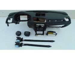 Kit Airbag Completo AUDI Q3 1° Serie