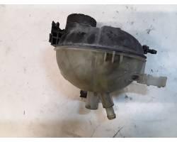Vaschetta liquido radiatore MERCEDES Classe E Coupe (C207) (09>)