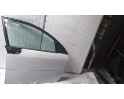 Portiera anteriore Destra SMART Forfour 1° Serie