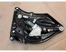 Motorino Alzavetro posteriore Sinistro MERCEDES Classe E Coupe (C207) (09>)