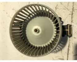 Ventola riscaldamento FIAT 500 L 1°  Serie
