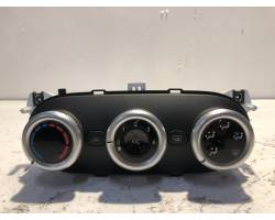 Comandi Clima FIAT 500 L 1°  Serie