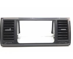 Bocchette Aria Cruscotto VOLKSWAGEN Multivan Serie (15>)
