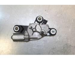 Motorino Tergicristallo Posteriore FORD C - Max Serie (03>07)