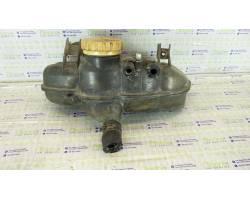 Vaschetta liquido radiatore OPEL Meriva 1° Serie