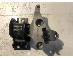 Supporto motore DACIA Duster Serie