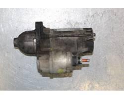 Motorino d' avviamento FIAT Grande Punto 1° Serie