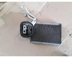 Radiatore stufa MERCEDES Classe E Coupe (C207) (09>)