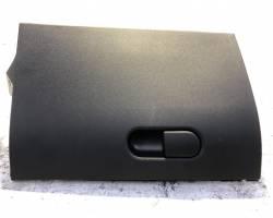 Cassetto porta oggetti ALFA ROMEO Giulietta Serie