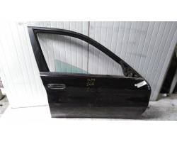 Portiera anteriore Destra ALFA ROMEO 166 1° Serie