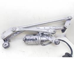 Motorino Tergicristallo Anteriore CHEVROLET Matiz 4° Serie