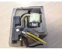 Compressore chiusure MERCEDES Classe A W168 1° Serie