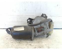 Motorino Tergicristallo Anteriore ROVER 416 GSI