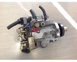 Pompa iniezione Diesel NISSAN Almera Tino