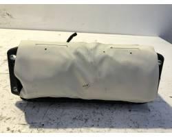 Airbag Passeggero FIAT Panda 3° Serie