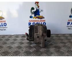 Alternatore RENAULT Clio Serie (99>01)