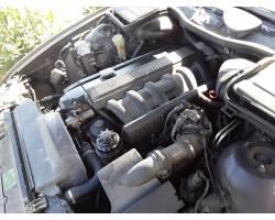 Motore Completo BMW Serie 5 E39 Berlina