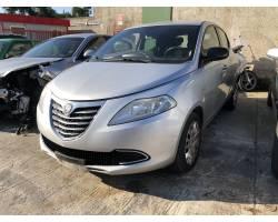 Ricambi auto per LANCIA Ypsilon 4° Serie