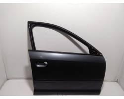 Portiera anteriore Destra AUDI A3 Sportback (8P)