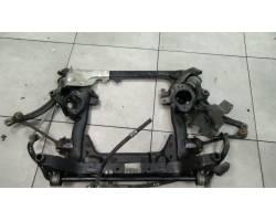 Culla Motore BMW X1 Serie (09>15)