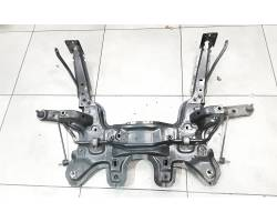 Culla Motore LANCIA Ypsilon 4° Serie