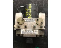 4784070200 ABS LAND ROVER Discovery 3° Serie Diesel  (1999) RICAMBI USATI