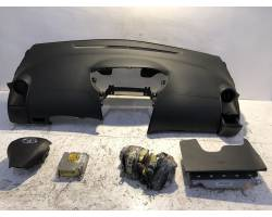 Kit Airbag Completo TOYOTA Yaris 4° Serie
