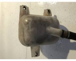 Vaschetta liquido radiatore FIAT Punto Berlina 3P 3° Serie