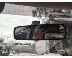 Specchio Retrovisore Interno CITROEN C3 Serie