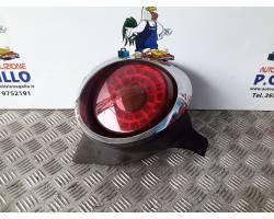 Stop fanale Posteriore sinistro lato Guida ALFA ROMEO Mito 1° Serie