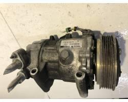 Compressore A/C PEUGEOT 207 2° Serie