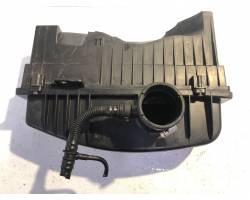 Box scatola filtro aria PEUGEOT 207 2° Serie