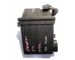 Box scatola filtro aria SUZUKI Swift 4° Serie
