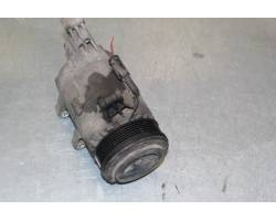 Compressore A/C MINI Cooper 1°  Serie