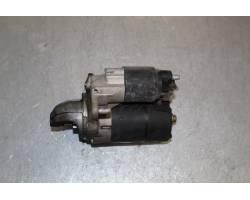 Motorino d' avviamento MINI Cooper 1°  Serie