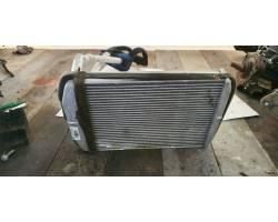 Radiatore stufa FIAT Bravo 2° Serie