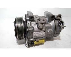 Compressore A/C CITROEN Jumper 3° Serie